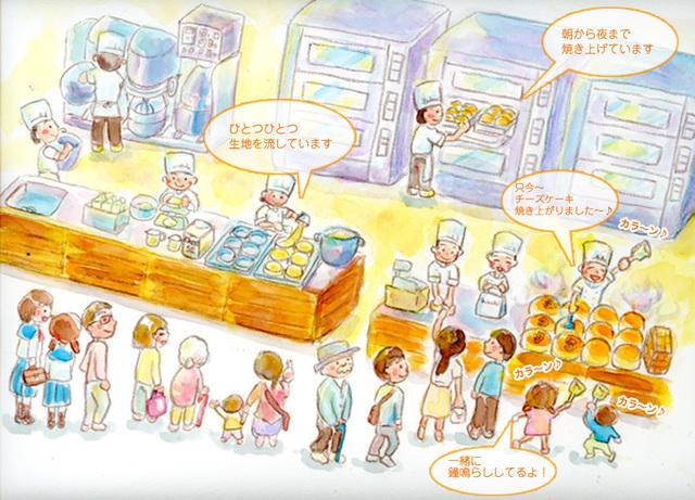 saito-cheese.jpg